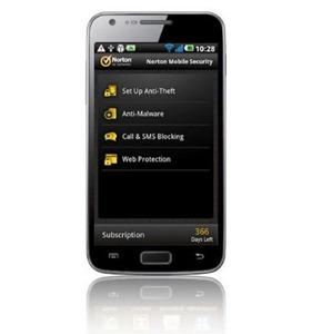 Prova-gratuita-Norton-Mobile- Security-per-possessori-dispositivi-Samsung-Galaxy