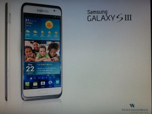 Samsung-Galaxy-S3-rumors