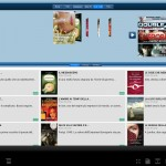 Screenshot_2012-03-04-10-20-27