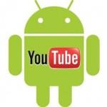Youtube-per-Android-si-aggiorna-e-porta-i-video-in-HD-su-Froyo-e-Gingerbread.jpg