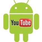 Youtube-per-Android-si-aggiorna-e-porta-i-video-in-HD-su-Froyo-e-Gingerbread_thumb.jpg