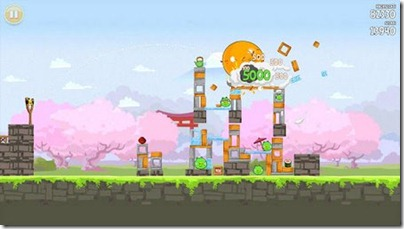 angry_birds_seasons_cherry_blossom_1-small