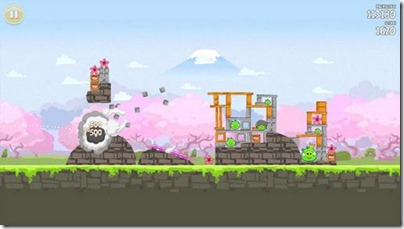 angry_birds_seasons_cherry_blossom_2-small