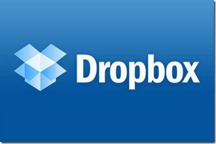 mettere-in-sicurezza-i-file-dropbox-su-Android