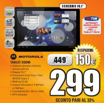 motorola-xoom-299-euro-marco-polo-expert
