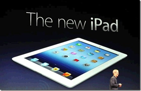 nuovo-ipad-e-tablet-android