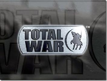total_war_header-492x369