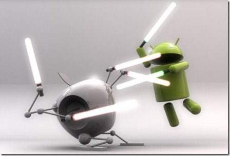 5-motivi-per-comprare -tablet-Android-ICS-e-non-comprare-il-nuovo-iPad