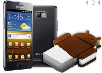 Android-4-Ice-Cream-Sandwich-Samsung-per-Galaxy-S2-ICS-Download_thumb
