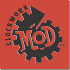 ClockworkMod-Touch-Asus-Transformer