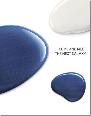 Galaxy-620x790