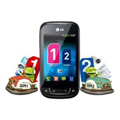 LG-Optimus-Net-Dual-Sim-P698