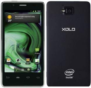 Lava-Xolo-x900-smartphone-Android -Intel-Atom