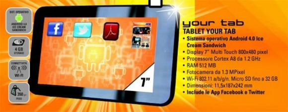 Marco-Polo-Expert-regala-un-tablet-Android-dal-26-Aprile-al-9-Maggio