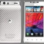 Motorola-Razr-bianco.jpg