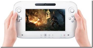 Wii-U-Nintendo-Android-520x268
