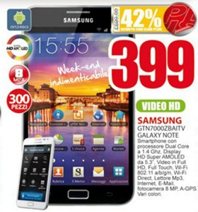 galaxy-note-scontato-399-Eldo