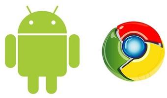 google-chrome-per-android-modalita-desktop