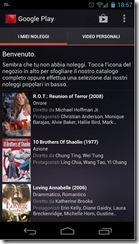 google-movie-italia