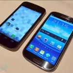 Samsung-Galaxy-S3-vs-Galaxy-Nexus.jpg