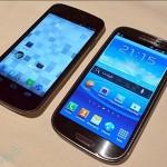 Samsung-Galaxy-S3-vs-Galaxy-Nexus_thumb.jpg