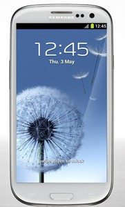 Samsung-Music.Hub-Galaxy-S3