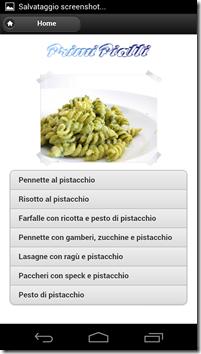 Tutto-al-pistacchio-2