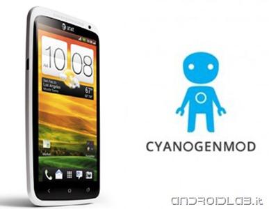 htc-one-x-cyanogenmod-9