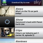 top-gear-news-android-app-1