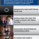 top-gear-news-android-app-2