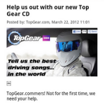 top-gear-news-android-app-4-small