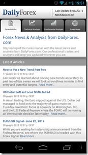 Daily Forex News & Analysis-3