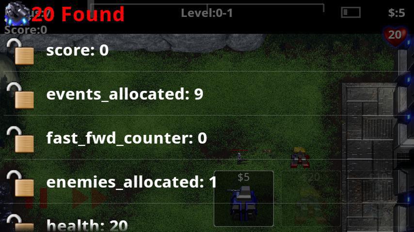 GameCIH: quando la classifica online diventa una bufala