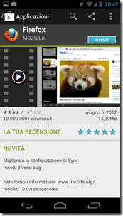 Playstore_IT