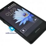 Sony-LT30p-10