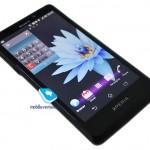 Sony-LT30p-12