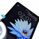 Sony-LT30p-15