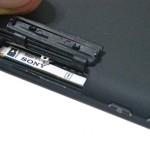 Sony-LT30p-4
