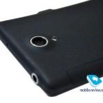 Sony-LT30p-7