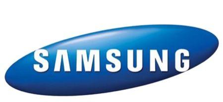 Un nuovo Samsung Galaxy sarà annunciato, in America, il prossimo 15 agosto