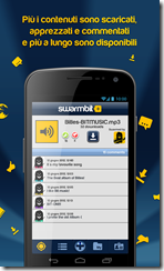 playstore_screen_it3