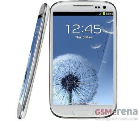 Samsung Galaxy Note 2: un evento a Berlino per il prossimo 30 agosto potrebbe rivelarlo