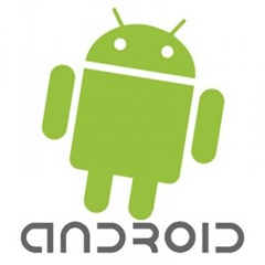 storia-android