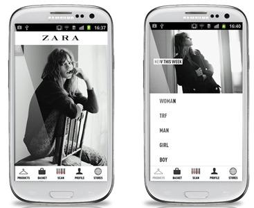 App_Samsung_Zara