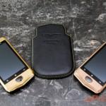 Aston-Martin-Aspire-Android-luxury-1 (1)