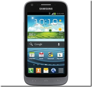 GalaxyVictory4GLTE