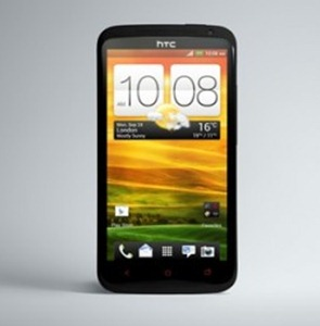 HTC-One-X-plus-FRONTON-BLACK-501x512