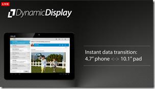 dinamic-display