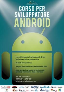 logo-banner corso android2