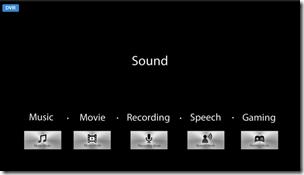 suono-padfoine